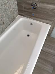 bathtub reglazing orange county architect pkb interiors decorating ideas cabinets