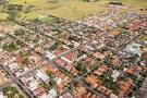 imagem de Ouroeste São Paulo n-2