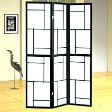 office wall partitions cheap. Office Divider Walls Furniture Outstanding Partition  Systems Sliding Wall From Used Partitions . Cheap