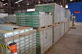 flooring building s artificial lawn slabs pine packs and hardwood packs timber auction