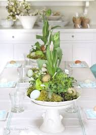 interior easter flower arrangements white gunpowder fl for egg pic wh1000x1400 astounding fresh ftd church
