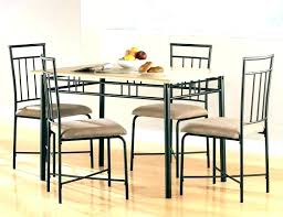 dining room table sets black friday deals black dining room furniture sets metal dining room set
