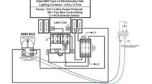 trending schneider electric motor starter wiring diagram square d square d 8536 wiring diagram trending schneider electric motor starter wiring diagram square d motor starter wiring diagram with schneider electric