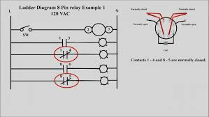 11 pin relay socket schematic wire center \u2022 11 pin timer relay wiring diagram 8 pin relay schematic wiring diagram explore schematic wiring rh webwiringdiagram today 11 pin relay base