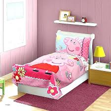 sofia the first twin bedding the first bedroom set character the first royal bed set