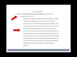 Example Of Mla Essays   Metapod My Doctor Says      resume      Mla Annotated Bibliography Example READ MORE