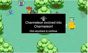 Pokemon Tower Defense V2 7 Level Cap To 36 Evolve Your