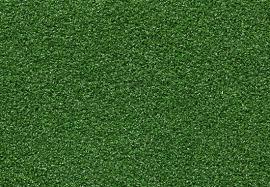 fake grass carpet. Golf Green Artificial Grass, Good For Interior And Outdoor Use Fake Grass Carpet G