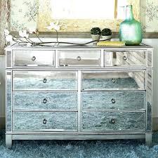glass dresser ikea mirrored dresser nightstand splendid glass nightstand mirrored dresser ikea malm dresser glass top