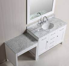 full size of bathroom home depot vanity with top bathroom vanity 18 deep high end