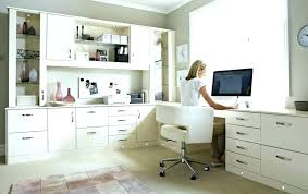 storage for office at home. Home Office Desk With Storage Desks For At D