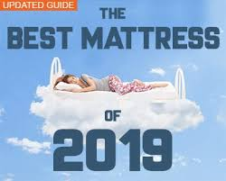 The Best Mattresses Reviewed In 2019 Cyber Monday Update