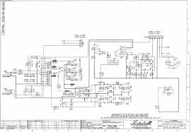 land rover wiring diagram land discover your wiring diagram marshall jcm 2000 dsl 100 schematic