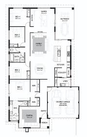 4 bedroom floor plan. Modren Floor Floorplan Preview  4 Bedroom  To Bedroom Floor Plan
