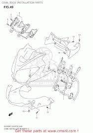 wiring diagram vstrom dl650 wiring diagram and schematic where is the heated grip connector