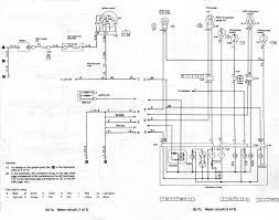 mitsubishi l300 air con wiring diagram all wiring diagram mitsubishi l300 air con wiring diagram wiring schematics diagram triumph wiring diagrams mitsubishi l300 air con wiring diagram