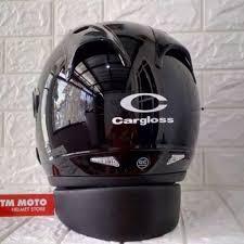 We did not find results for: Sale Helm Cargloss Racer Bahan Repaint Arai Helm Outwear Motor Motor Bukalapak Com Inkuiri Com