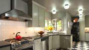 corner sinks design showcase: kitchen corner sinks design inspirations that showcase a different angle hd