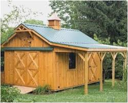 Office shed plans 120 Square Foot Office Shed Plans Admirable Shaped Garden Shed Ghanadvertsub Wood Storage Shed Office Shed Plans Admirable Shaped Garden Shed Ghanadvertsub