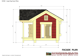 photo dog house plans for two dogs images droolworthy diy christ wood wooden insulated for full