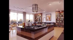 Best Of Modern Big Kitchen Design Ideas Kitchen Ideas Kitchen