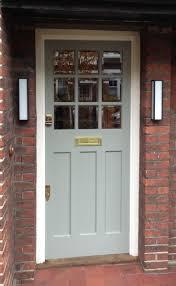 Top  Best Red Garage Door Ideas On Pinterest - Exterior garage door