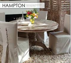 60 dining table round classic home round dining table 36 x 60 dining table set 60