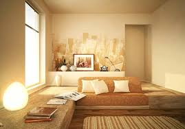 cream color bedroom overwhelming living room paint color ideas cream cream color wall cream painted pine bedroom furniture