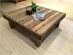 outdoor coffee table with storage outdoor coffee table with storage coffee tables storage inside square timber outdoor coffee table with storage