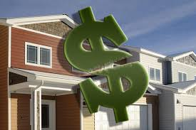 Senate Bah Reform Would End Windfalls Of Rent Sharing