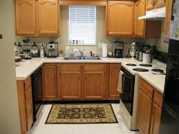 Contractor Grade Kitchen Cabinets Contractor Grade Kitchen Cabinets Edgarpoenet