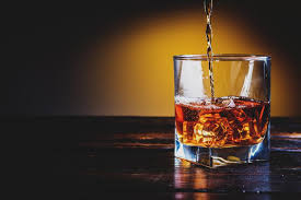 Image result for whisky