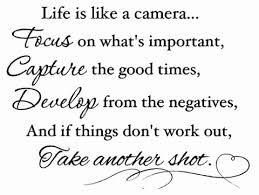 Fantastic Quotes About Life Stunning Daily Life Quotes Fantastic Daily Quotes Life Is Like A Camera
