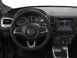 2018 jeep compass. modren 2018 to 2018 jeep compass