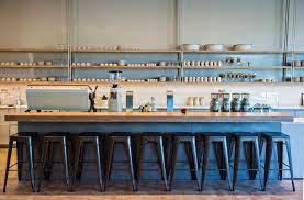 The best coffee shops in atlanta. The Best Coffee Shops In Atlanta Atlanta Coffee Shops Shopping In Atlanta Best Coffee Shop
