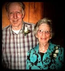 Myrtle Parks Greiner - Obituary & Service Details