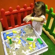 indoor activities for kids. Modren For Epicland Is Located In Discovery Bay Inside Indoor Activities For Kids