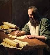 1 Timothy Commentaries & Sermons   Precept Austin