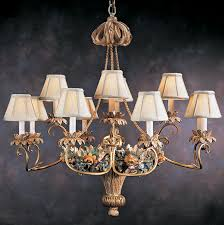 chandelier interesting french style chandeliers french country chandeliers gold iron chandeliers with grey candle and