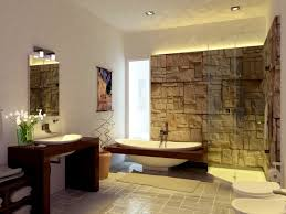 without bathroom tiles ideas for free tiles wall decoration