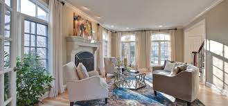 Phoenix Rising Home Staging Interior Design Showhomes Americas Largest Home Staging Company