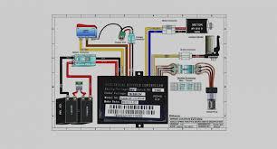 amazing razor electric scooter wiring diagram e100 and e125 parts scooter wiring diagram electrical system amazing razor electric scooter wiring diagram e100 and e125 parts