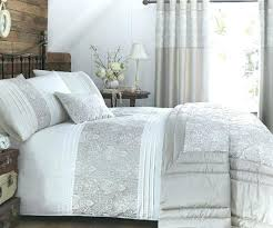 king size duvet cover size king size duvet cover gold set in cm king size duvet king size duvet cover