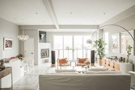 emejing best websites for interior design ideas ideas decorating