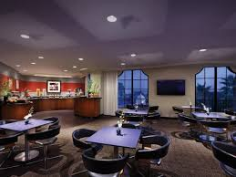 Services & Amenities | <b>Hard Rock</b> Hotel | Universal Orlando