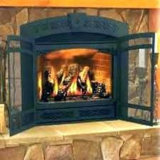 cleaning wood stove glass wood stove glass door gas fireplace glass doors best gas fireplace glass