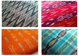 Small Picture Ikat Fabric What Is Ikat How Is Ikat Made Ikat is a resist