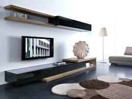 living room modular furniture. Roxanne Living Room Modular Furniture Adorable Design And Nice . L
