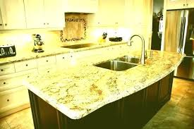 cool granite remnants quartz s ideas in co chicago for