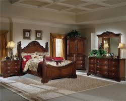 Fresh Wonderful Traditional Bedroom Ideas Decorating 73796